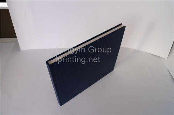 Hardcover Album Printing,China Hardcover Book Printing Service