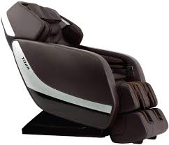 Automated Titan Pro Jupiter XL Massage Chair for Home Relaxation - Shop Now!