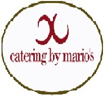 Event management with affordable catering service