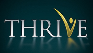 Affordable Thrive's Weight Loss Program