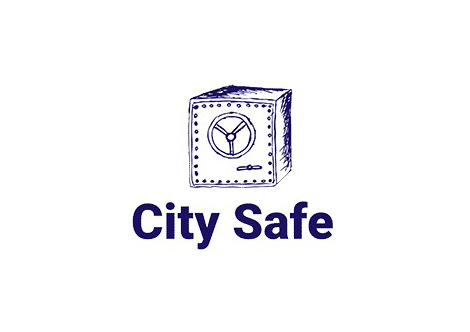 NY City Safe