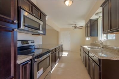 ۝ Newly Remodeled Properties for Sale! INVEST NOW!