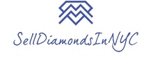 Sell Diamonds Staten Island