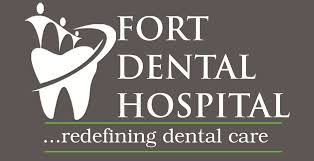 Dental hospital, dental hospital near me, dental clinics, hospital near me with dental,