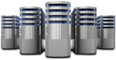 Vebnest | Realiable Web Hosting | VPS Hosting | Dedicated Servers