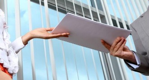 Hire Accredited Process Server NJ for Quick and Efficient Process Serving