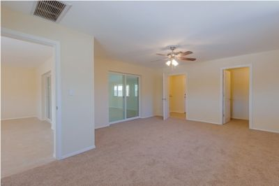 Phoenix Homes for Sale! Newly Remodeled and Ready to MOVE In