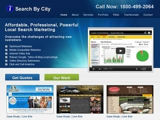 Affordable SEO Services Riverside County