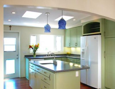 kitchen remodel san diego