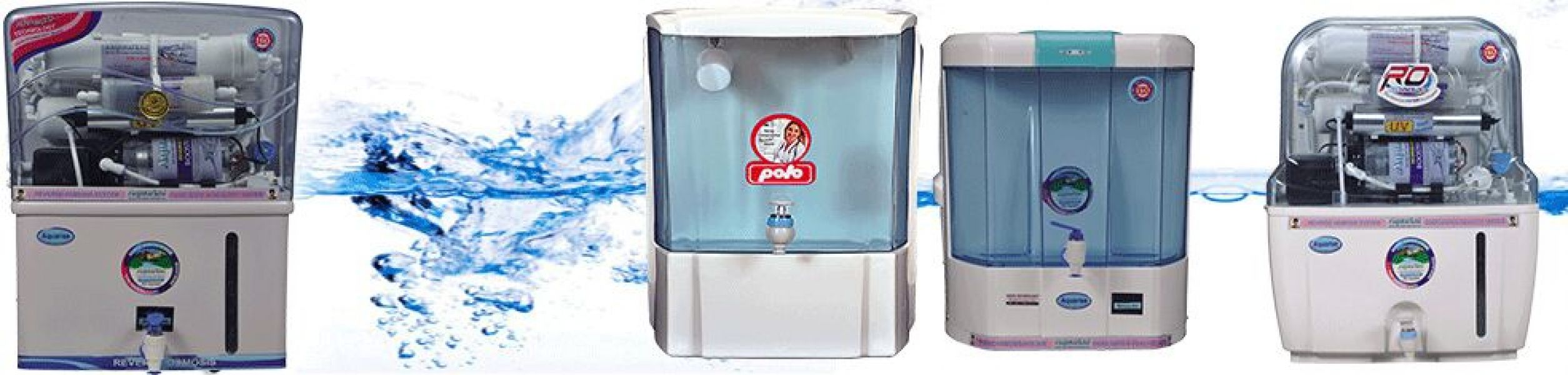 Best RO Water Purifiers Product in Delhi,ncr| RO Water Purifiers in Noida, Greater Noida| Best RO AM