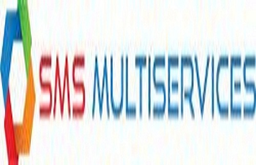 HSE & EHS Software Provider In Gujarat, Maharashtra - SMS Multi Services