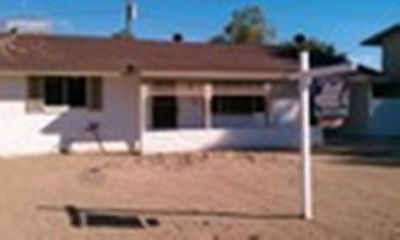 AZ homes for rent to own/ lease option-Arizona