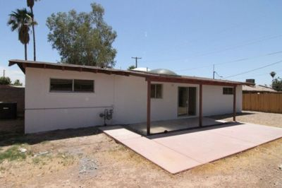 Spacious Bedrooms and Kitchen! Rent 2 Own Phoenix AZ