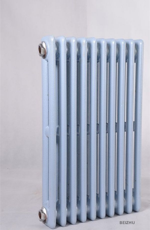 Heating Radiator China