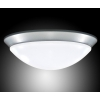 Buy Households LED Lighting-LEDs NZ Online
