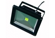 Buy Led Flood Light- LEDs NZ Online