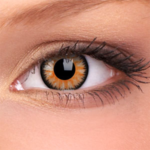 Contact Lenses Cheap