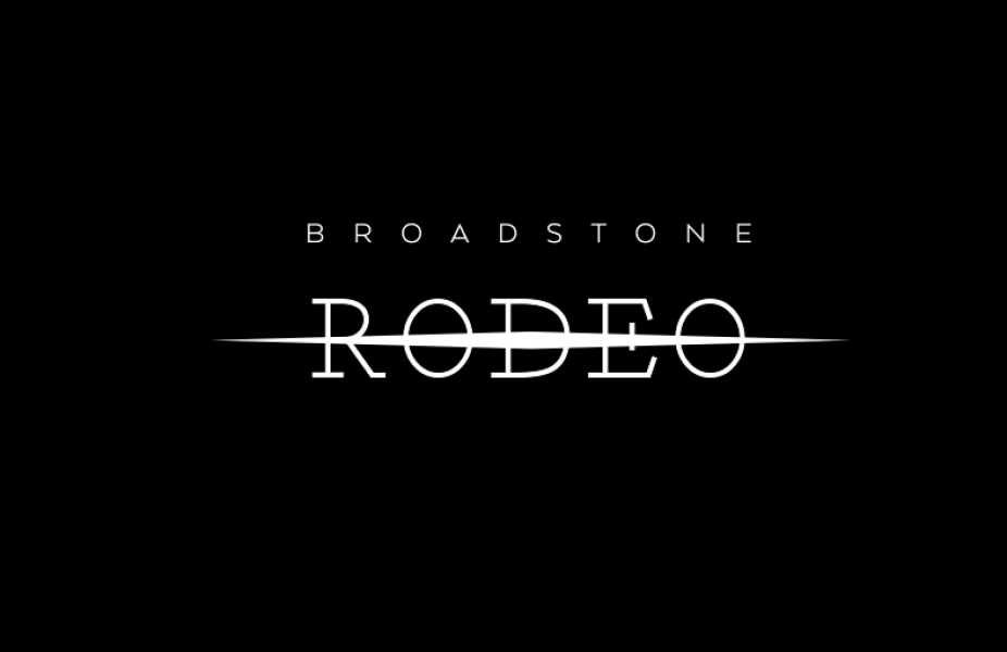 Broadstone Rodeo Apartments