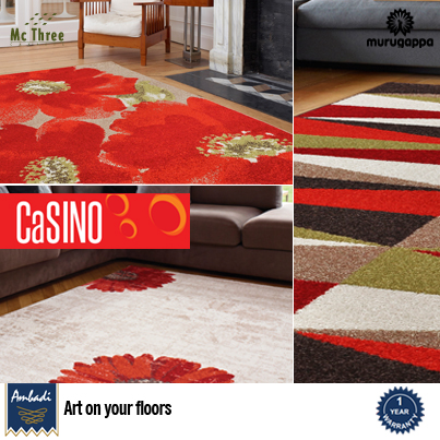 Modern,Contemporary,Traditional,European,Designer ambadi Rugs and Carpets