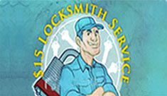 Locksmith - 24 Hr Emergency Locksmiths & Car Unlockers