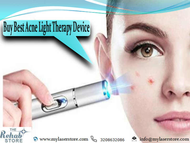 Buy Led Light Therapy For Skin