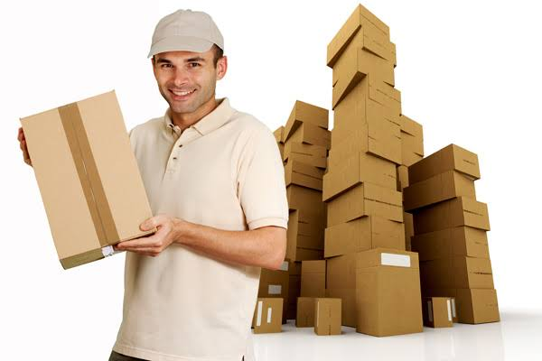 Best Shifting and Relocation Services