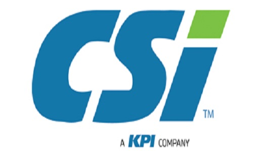 CSi - Communication Systems Integrators, LLC