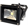 BUY LED Light in New Zealand