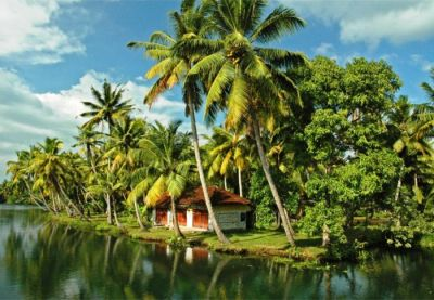 Eminenttours provides  a good tour  package in Goa, Rajasthan, Kerala and Bangkok .