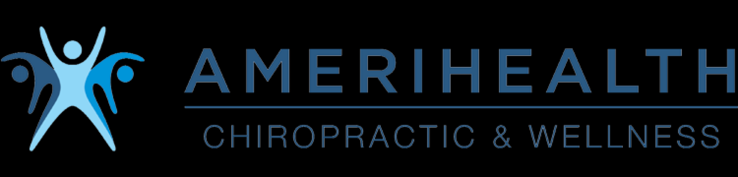 Welcome To AmeriHealth Chiropractic & Wellness In  Ohio
