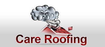 metal roofing repairs