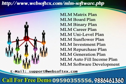Career MLM Plan-Sunflower MLM Plan-Gift MLM Plan-MLM Companies
