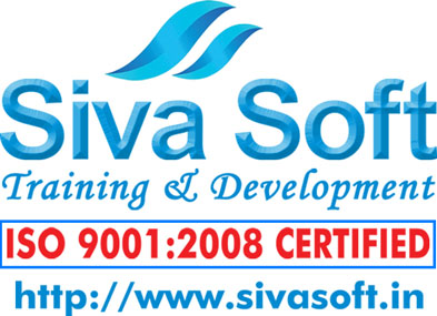 Sivasoft-Online-PHP-with-OOPS-and-MySQL-Training-Course-in ameerpet-hyderabad-india