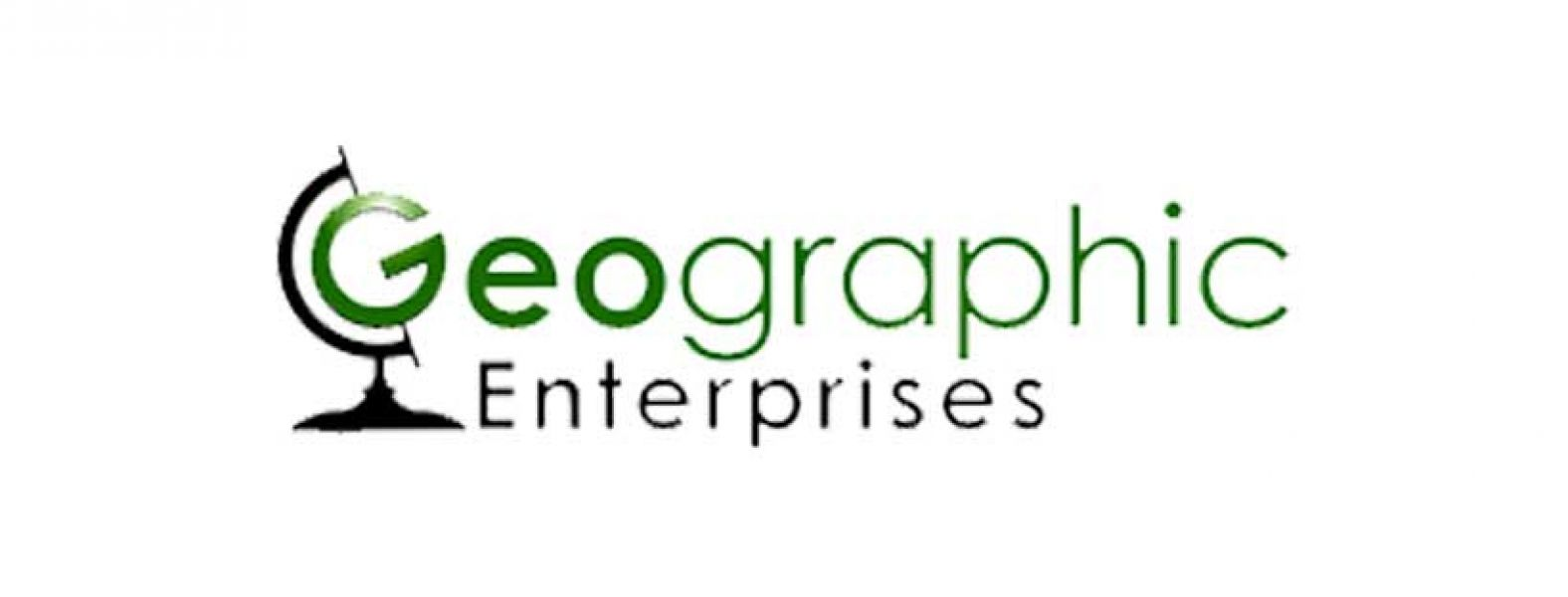 Geographic Enterprises