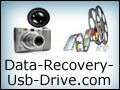 usb data recovery free