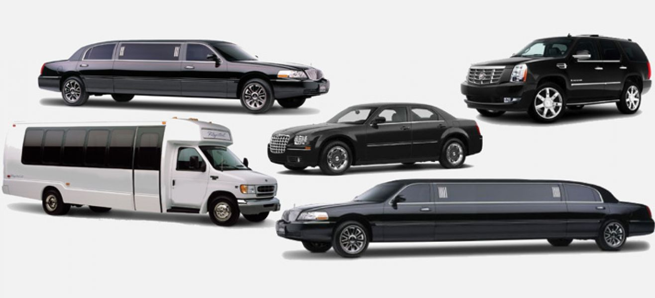Get best Atlanta Airport Shuttle Service