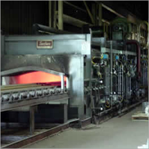Rotary Furnace manufacturer and suppliers