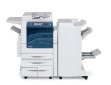 Multifunction Printers 7500 Series