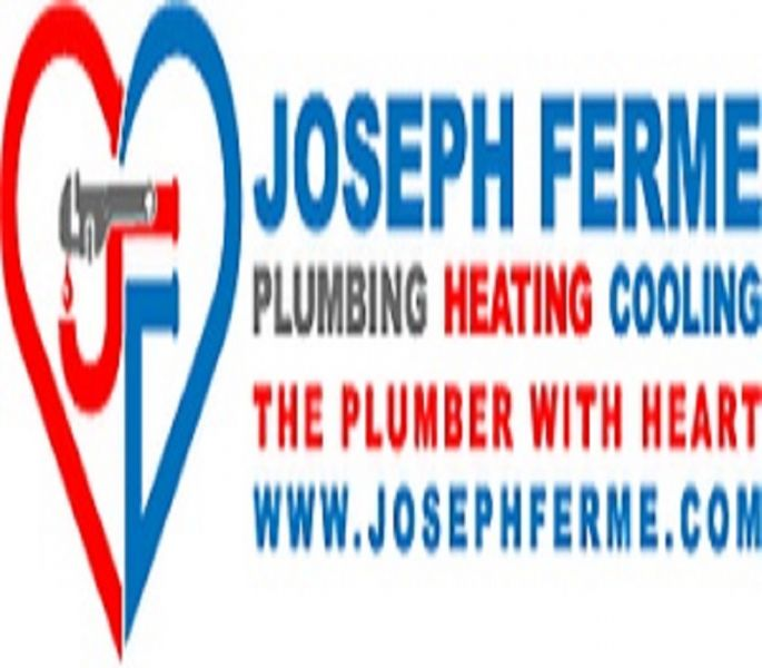 Joseph Ferme Plumbing and Heating