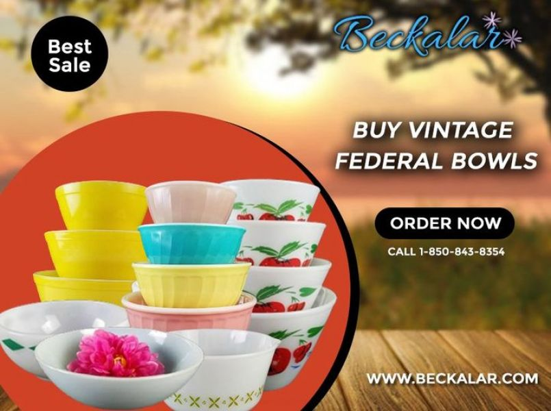 Dinnerware products online