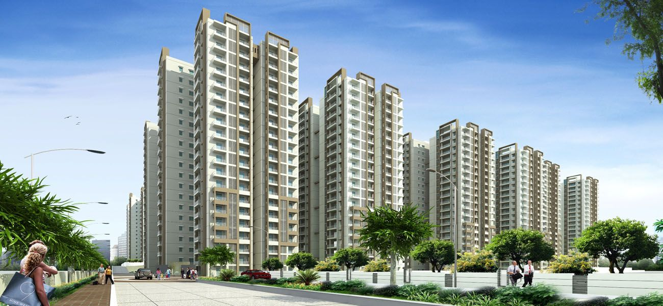 Flats in Hyderabad near Kukatpally