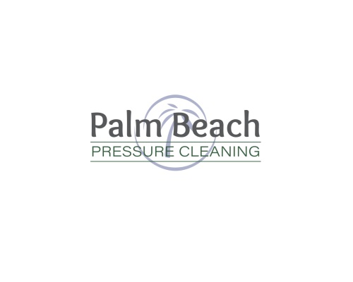 House Washing Service Lake Worth - Palm Beach Pressure Cleaning