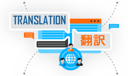 Professional Translation Services Madison