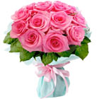 Send floral wishes exclusively from www.rightflorist.in