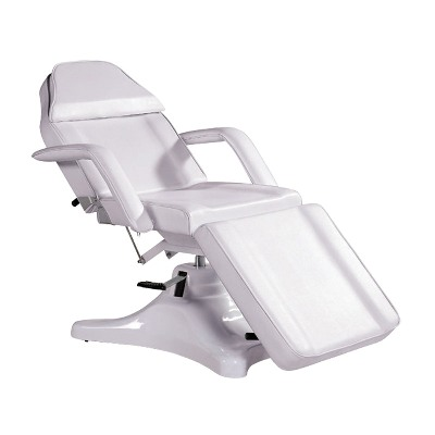 One-Stop-Shop for Quality and Competitively Priced Beauty Salon Furniture