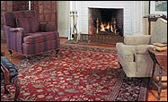 Carpetcleaningandwaterdamage.com is known for its top quality rug cleaning in Boca Raton