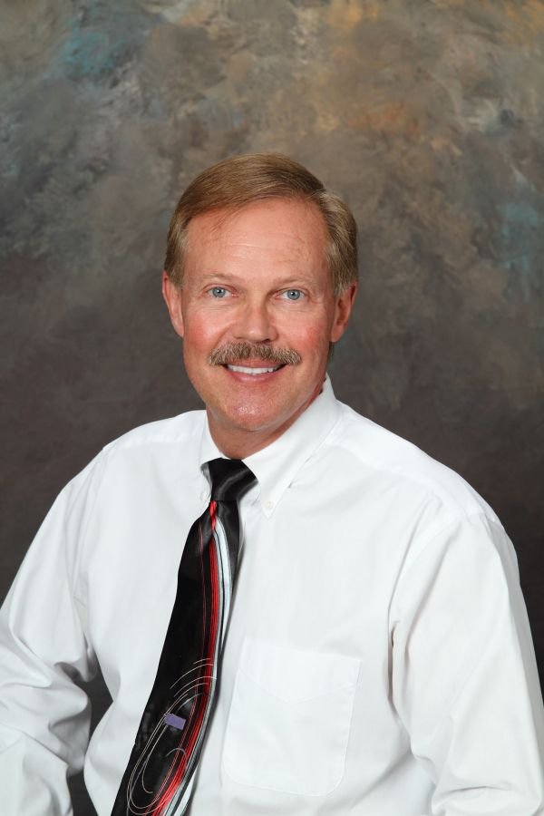 Dentist St. Louis MO, Dentists Ballwin, Sleep Apnea St Louis, St Louis Dentist: Dr. Allan Link is a