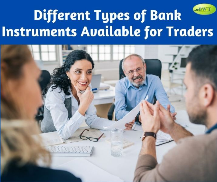 Get Bank Instruments from European Banks – Apply Now!