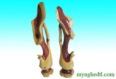 High quality wooden products!!!