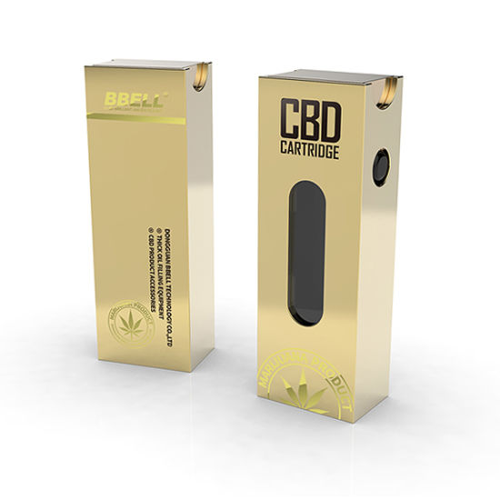 Get Upto 40% Discount On Custom CBD Oil Packaging